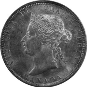 1870-1901_AU-50