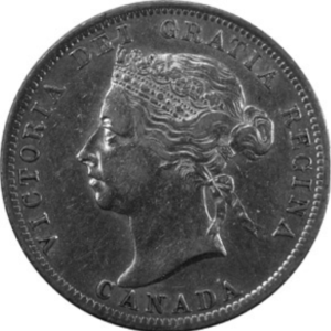 1870-1901_EF-40