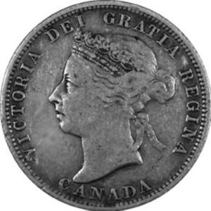 1870-1901_F-12