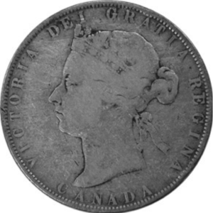 1870-1901_VG-8