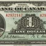 1935-1-bank-of-canada-front