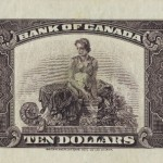 1935-10-bank-of-canada-back