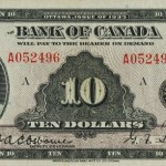 1935-10-bank-of-canada-front