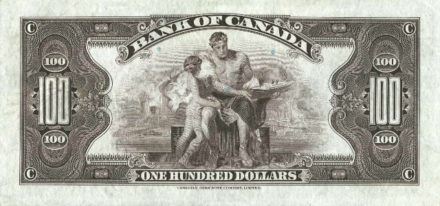 1935-100-bank-of-canada-back