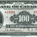 1935-100-bank-of-canada-front