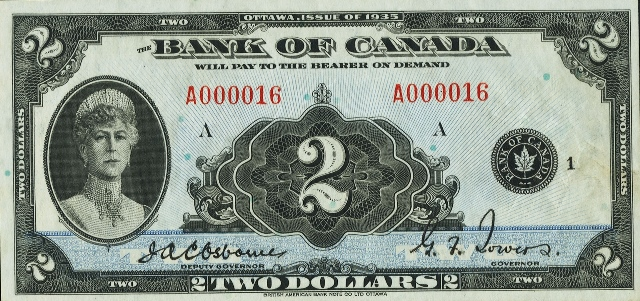 1935-2-bank-of-canada-front