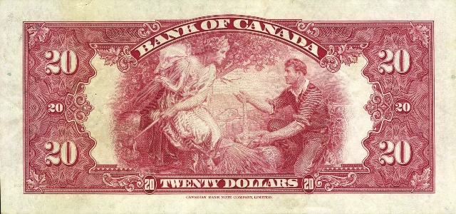 1935-20-bank-of-canada-back