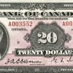 1935-20-bank-of-canada-front