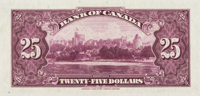 1935-25-bank-of-canada-back