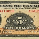 1935-5-bank-of-canada-front