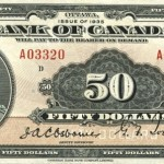 1935-50-bank-of-canada-front