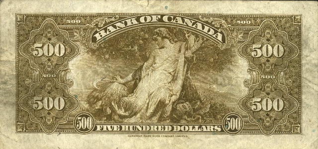 1935-500-bank-of-canada-back