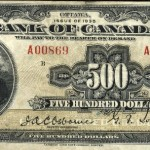 1935-500-bank-of-canada-front