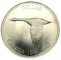 canada dollar elizabeth ii