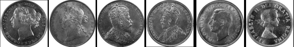 Victoria_Elizabeth_Coins