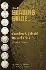 Standard Grading Guide for Canadian
